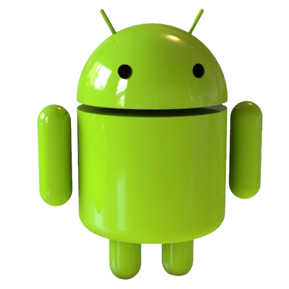 aplikacje-android